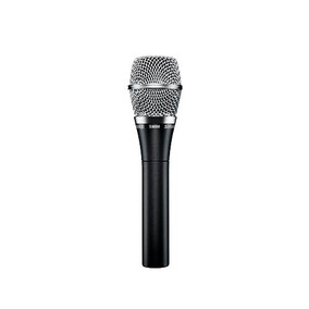 Micrófono Condensador Shure Sm86