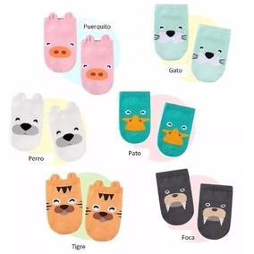 Calcetines Antiderrapante,niños/niñas/bebés