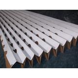 Filtro Laberintico - Filtro Seco - Cabinas De Pintura