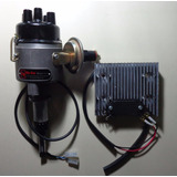 Distribuidor Electronico Ele Ese Con Modulo Opel K180