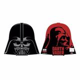 Set De Arte Escolar Darth Vader Star Wars 55 Piezas