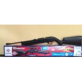 Rifle Crosman Pumpmaster 760 - Para Balines Y Postones