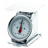 Balanza Digital Para 10 Kilos Pujadas ( Girodi )