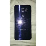 Samsung Note 5 Semi Nuevo