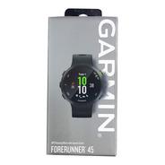 Reloj Garmin Forerunner 45 Gps
