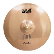 Prato Zeus Evolution Crash 18 Zevc18 B10