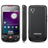 Samsung I5700 Touch Android 3g Wifi Gps Sin Bateria