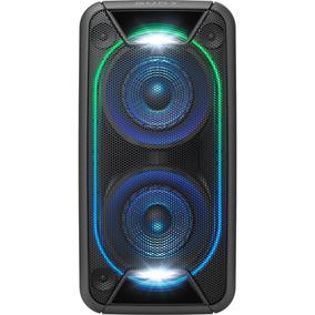 Sistema De Audio De Alta Potencia Gtk-xb90