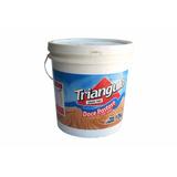 Kit C/ 2 Doce Com Leite Triangulo Balde De 10kg Cada