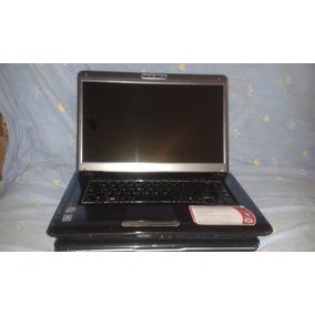 Laptop Toshiba Satellite A355-s6879 Para Repuesto