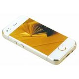 Celular Mini Smartphone Soyes S6 Android O Menor Do Mundo