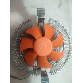 Fan Cooler 775,1155,1150