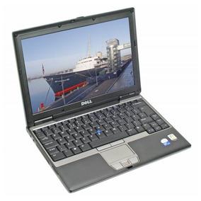Portatil Computador Coredosduo Dual Core