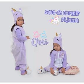 Saco De Dormir ... Ropa De Cama, Pijama