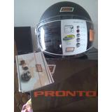 Casco De Moto Origine Helmets