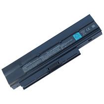 11509bateria Toshibasatellite T210t210dt215 T215d T230