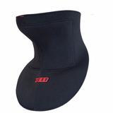 Protetor X11 Anti Cerol Para Linhas De Pipa No Pescoço