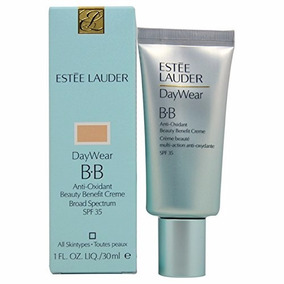 Base Day Wear Bb De Estee Lauder Original Usa
