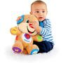 L&l Smart Stages Cachorrinho Aprendendo A Brincar