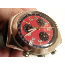 Reloj Swatch Tres Piñones