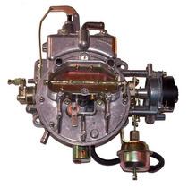 Carburador Ford 93261 Carburador