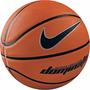 Balon De Basket Nike Dominate Originales Nuevos Profesional