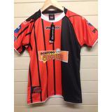 Camiseta Club Chaco Forever Sport 2000 (niño)