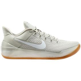 Tenis Nike Kobe A.d. Basquetbol Nba Lebron Kd Curry Jordan
