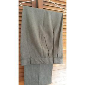 Pantalones Dama Casuales