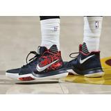 Nike Kyrie Baloncesto Zapatillas Tenis Basket