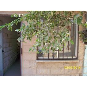 Casa En Condominio Vecinal, 13.34x7.5 M . U R G E!!
