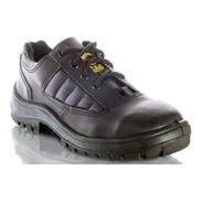 Zapato De Trabajo Y Calzado De Seguridad Cas  Boro