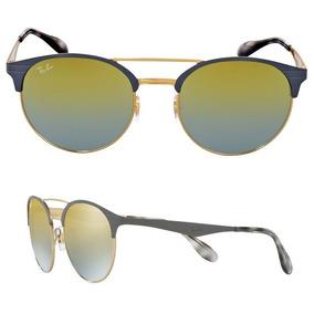lentes de sol ray ban mercadolibre peru