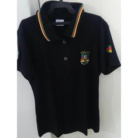 1fe78d1a72 Kit Camisa Polo Feminina Algodao Tamanho Gg - Camisa Pólo Manga ...