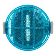 Filtro Azul Para Lavadora LG