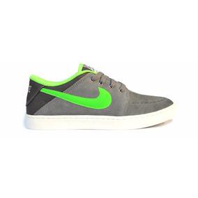 Sapato Tênis Nike Suketo Feminino E Masculino Numero 34 A 43