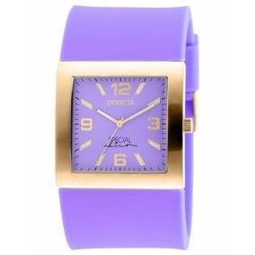 Relógio Feminino Melhor Marca Do Mercado - Importado