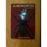 La Metamorfosis Franz Kafka Nuevo