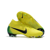 Zapatos De Futbol Nike Botines Unboxing 2018
