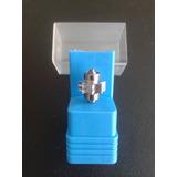 Repuesto Rotor Turbina Odontologica Max Torque Push Button