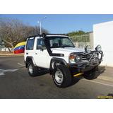 Gancho De Remolque De Toyota Machito 2008 Nuevo Original