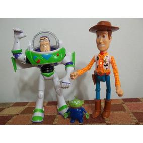 aa95ec11309c4 Muneco De Nieve 25 Cm - Muñecos de Toy Story en Mercado Libre Argentina