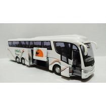 Autobus Irizar Pb De Patin Esc, 1;50 Cararama