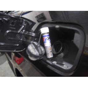 Etanol / Aditivo, Usado En Autos A Gasolina/2 Pzas