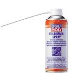 Liqui Moly Keilriemen Spray | Spray Para Correas V Y Poleas