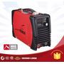 Máquina De Soldar Inverter Vita 250 Amperios 220v Nueva