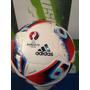 Mini Balon Adidas Euro 2016 Fracas Num1 100% Original