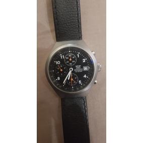 Reloj Davis Quartz - Relojes Pulsera en Mercado Libre Chile d3b441dac8d7