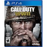 ..:: Call Of Duty World At War 2 Para Ps4 ::.. En Gamewow