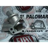 Termostato Completo Fiat Duna Uno Palio Fiorino 1.7 Diesel
